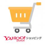Yahoo!ショッピングからも買えるようになりました!!